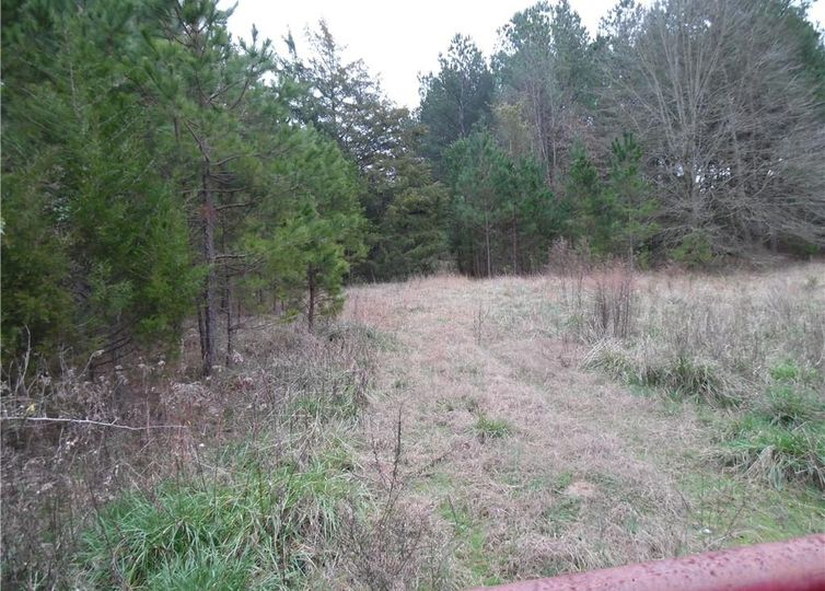 516 Conneross Road Townville, SC 29689