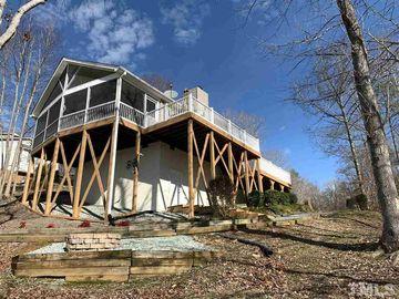 5 Hidden Hills Road Roxboro, NC 27574 - Image 1