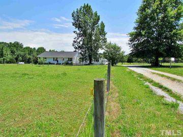 1133 Pocomoke Road Franklinton, NC 27525 - Image 1