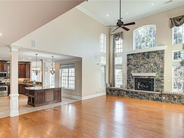 3156 Cranberry Ridge Drive High Point, NC 27265 - Image 1