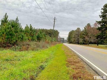 0 Nc 15 Highway Oxford, NC 27565 - Image 1