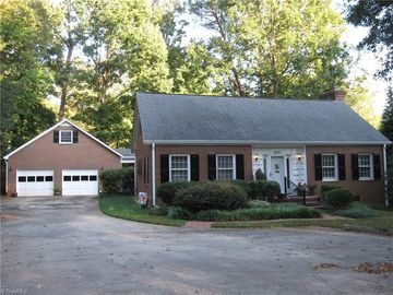 4151 Winchester Road Winston Salem, NC 27106 - Image 1