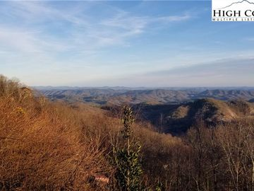 265 The Rock Road Blowing Rock, NC 28605 - Image 1