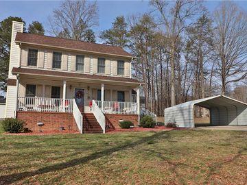 423 Sherwood Drive Eden, NC 27288 - Image 1