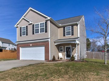 5307 Woodhollow Road Mcleansville, NC 27301 - Image 1