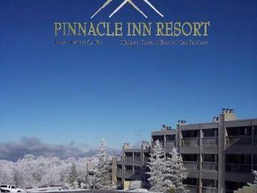 301 Pinnacle Inn Road Beech Mountain, NC 28604 - Image 1