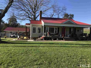 415 Silk Hope Road Siler City, NC 27344 - Image 1