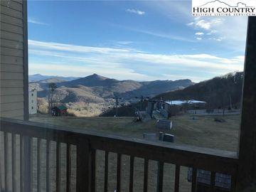 104 Sugar Ski Drive Sugar Mountain, NC 28604 - Image 1