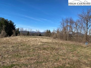 TBD J W Luke Road West Jefferson, NC 28694 - Image 1