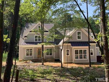 629 Fieldstone Lane Pittsboro, NC 27312 - Image 1