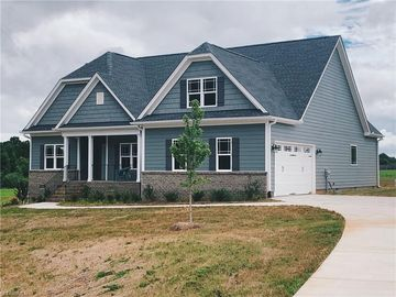 8436 Newgate Trace Browns Summit, NC 27214 - Image 1