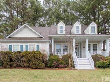 5125 Long Neck Court Raleigh, NC 27604 - Image 1