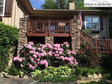 204 High Ridge Lane Blowing Rock, NC 28605 - Image 1