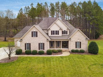 706 Oldsquaw Drive Greensboro, NC 27455 - Image 1