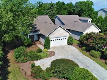 112 Harbour Springs Way Anderson, SC 29626 - Image 1