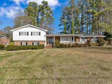 175 Winfield Drive Spartanburg, SC 29307 - Image 1