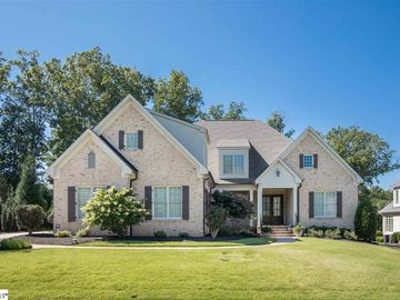 22 Scogin Drive Greenville, SC 29615 - Image 1