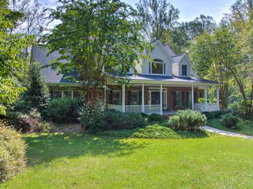 6784 Brookbank Road Summerfield, NC 27358 - Image 1