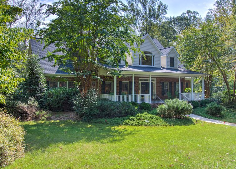 6784 Brookbank Road Summerfield, NC 27358