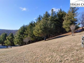 tbd - 7 Highland Meadows Drive West Jefferson, NC 28694 - Image 1