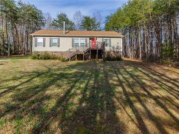 6451 Reidsville Road Belews Creek, NC 27009 - Image 1