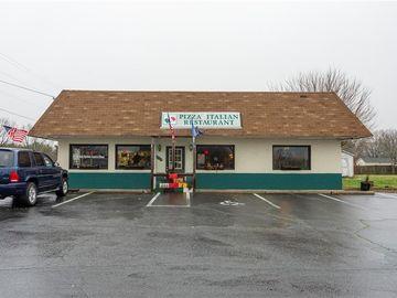 2085 N NC 87 Highway Elon, NC 27244 - Image 1