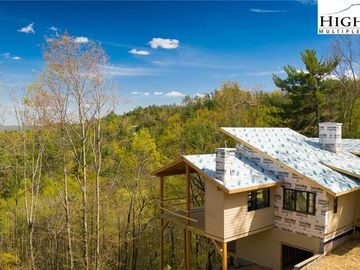 230 Red Cedar Road Boone, NC 28607 - Image 1