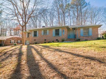 1303 Alderman Drive Greensboro, NC 27408 - Image 1