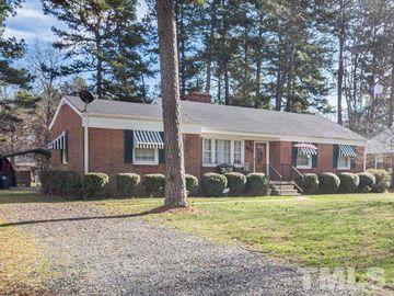 213 Pine Tree Road Oxford, NC 27565 - Image 1