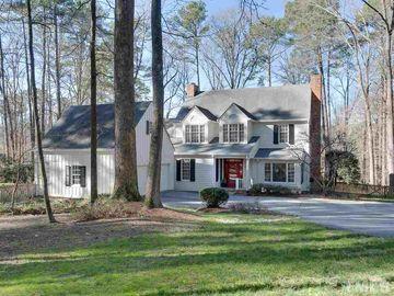 3900 Hope Valley Road Durham, NC 27707 - Image 1