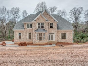 2849 Scarborough Court Gastonia, NC 28054 - Image 1