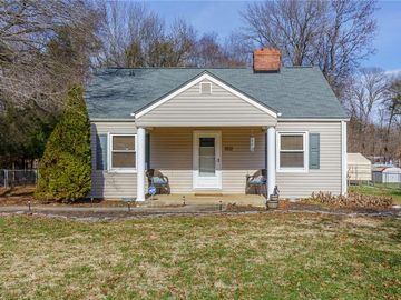3519 Mcknight Mill Road Greensboro, NC 27405 - Image 1
