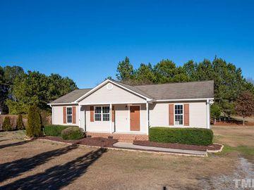 1480 Rock Pillar Road Clayton, NC 27520 - Image 1