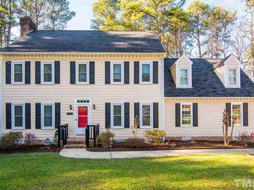 2504 Bredon Court Raleigh, NC 27613 - Image 1