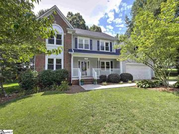 200 Circle Slope Drive Simpsonville, SC 29681 - Image
