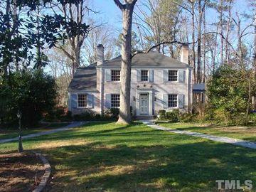 510 Dogwood Drive Chapel Hill, NC 27516 - Image 1