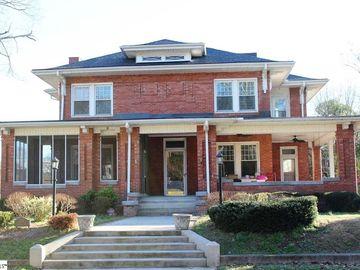 302 Calvert Avenue Clinton, SC 29325 - Image 1