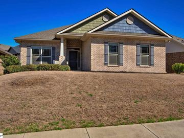 421 Airdale Lane Simpsonville, SC 29680 - Image 1