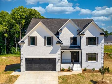 5671 Lauren Acres Court Winston Salem, NC 27103 - Image 1