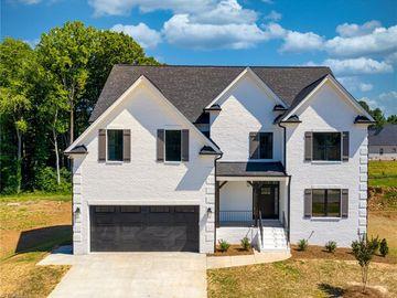 5671 Lauren Acres Court Winston Salem, NC 27103 - Image 1