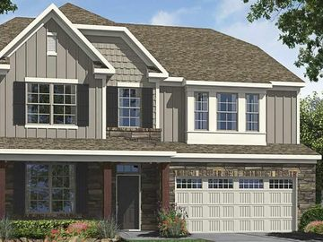 116 White Topaz Court Holly Springs, NC 27540 - Image 1