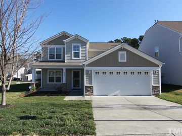 901 Pleasant Colony Drive Knightdale, NC 27545 - Image 1