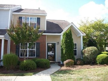 4625 Cross Ridge Lane Greensboro, NC 27410 - Image 1