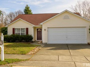 4122 Springfield Creek Drive Raleigh, NC 27616 - Image 1