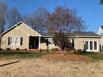 108 Thomas Drake Court Kernersville, NC 27284 - Image
