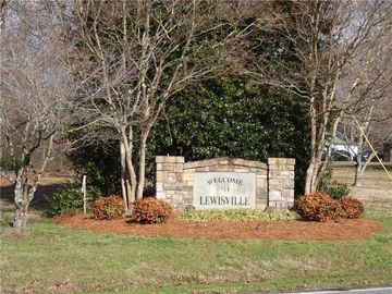 0 Concord Church Road Lewisville, NC 27023 - Image 1