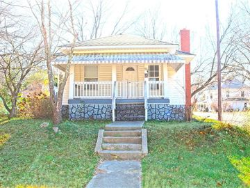 1515 Oak Street Greensboro, NC 27403 - Image 1