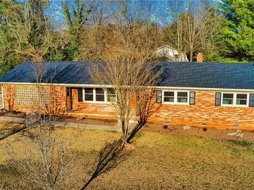 117 Northway Drive Easley, SC 29642 - Image 1