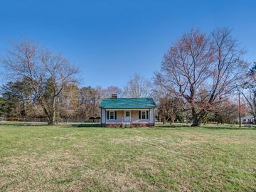 1201 N Graham Hopedale Road Burlington, NC 27217 - Image 1