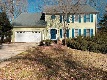 6306 Lakebend Court Greensboro, NC 27410 - Image 1